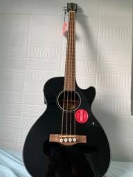 Baixolão Fender Bass CB 60