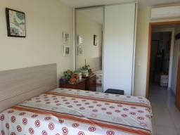 Flat 2 quartos no Monte Castelo Gravatá