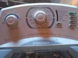 Máquina de lavar roupa Eletrolux 10kg