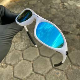 Óculos De Sol Oakley Modelo Minute