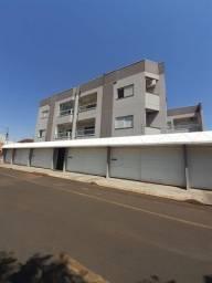 Vendo apartamento Santa Maria  Uberaba