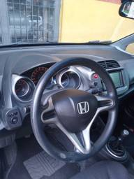HONDA FIT DX MANUAL 2011