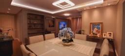 Apartamento à venda com 3 dormitórios em Centro, Florianópolis cod:902