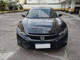 Honda Civic Sport 2.0 2019/2019