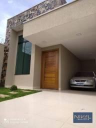 Casa com 3 dormitórios à venda, 156 m² por R$ 450.000 - Jardim Atlântico - Goiânia/GO