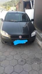 Siena el 1.4 2012