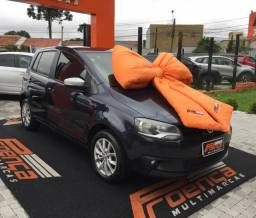 VW Fox Rock n rio 1.6 Sem entrada R$879,00