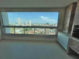 Apartamento à venda por R$ 630.000 - Parque Bandeirante - Rio Verde/GO