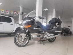 BMW K 1200-LT  **49.500km**