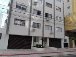 apartamento 2 dorm, + suíte empregada centro de Balneário Camboriú