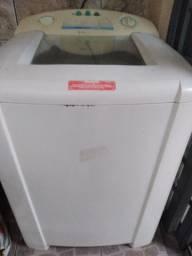 Máquina Eletrolux 10 kilos