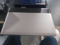 Excelente Notebook SansungvRV415