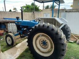 Ford 4630