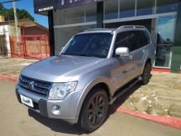 Pajero HPE Full 3.8 V6 2011