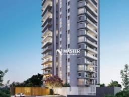 Título do anúncio: Apartamento à venda, 160 m² por R$ 930.000,00 - Parque das Árvores - Marília/SP