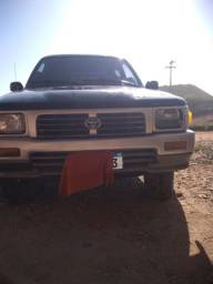 Hilux 2.8 Ano 97