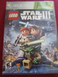 Vendo jogo original Xbox 360