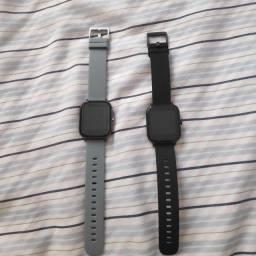 Smartwatch P8 colmi original