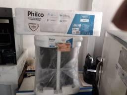 Condicionador de ar Philco