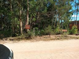 Terreno Morro Redondo-RS