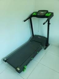 Esteira Dream Fitness Concept 2.5