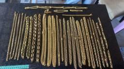 joias de moedas antigas direto da fabrica