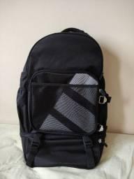 Mochila de Viagem. Adidas Equipment ADV 91-17