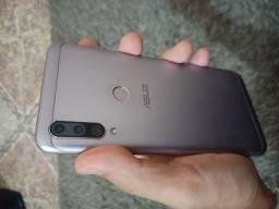 ZenFone Max shot 4/64