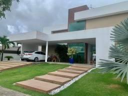 Casa com 4 dormitórios à venda, 350 m² por R$ 1.900.000 - Barra Nova - Marechal Deodoro/AL