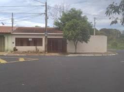 Casa Alexandre Balbo