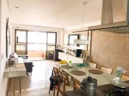 Lindo apartamento em Miramar 3qto sendo 2 suíte