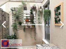 @Ótimo apartamento garden no bairro Santos Dumont