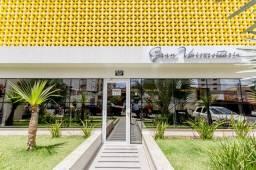 Apartamento para alugar com 2 dormitórios em Setor leste universitário, Goiânia cod:19948