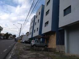 Apartamento - Centro - Vargem Grande - VGP - Urgente
