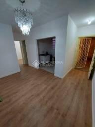 Apartamento à venda com 2 dormitórios em São sebastião, Porto alegre cod:335274