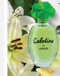 Cabotine  Grès- Perfume Importado.