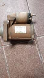Vend0 motor de partida da Strada 2012