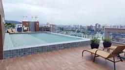 Apartamentos novos em Campinas