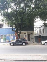 Kitnet e 02 qts excelentes em Jucutuquara, perto de Fradinhos