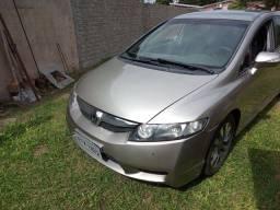 Honda Civic LxL 11