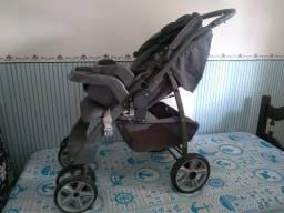 Cadeira para Bebê unisex