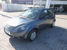 Ford ka 1.0 8V st flex 2011
