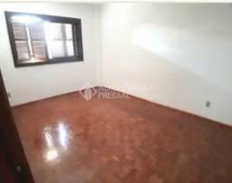 Título do anúncio: Apartamento à venda com 3 dormitórios em Centro, Maraú cod:283484