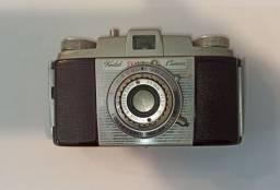Vintage Camera Kodak Pony 135 - Model C