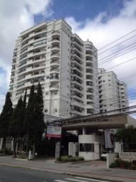 Alugo Apartamento Trindade - Floripa