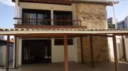 Salvador - Casa Comercial - Pituba