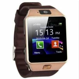 Relógio Smart HD