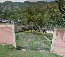 Casa em Monsuaba Angra