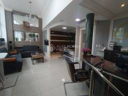 Loja comercial para alugar em Cidade baixa, Porto alegre cod:331027