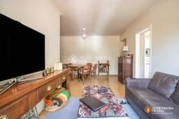 Apartamento à venda com 3 dormitórios em Moinhos de vento, Porto alegre cod:306410